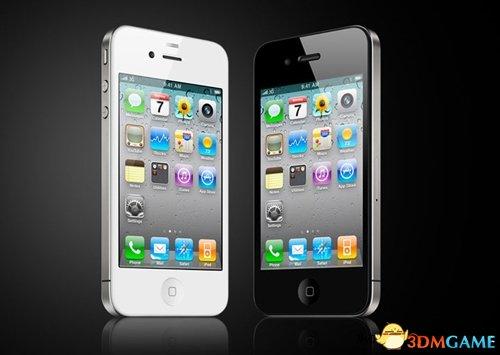 <b>网友用iPhone 4S实测体验iOS 9:结果卡出翔了</b>