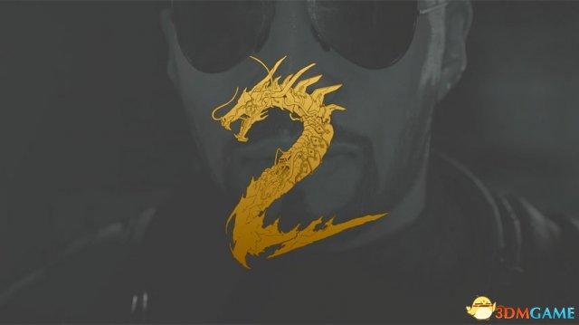 《影子武士2》曝光!E3展前首支先导版预告放出