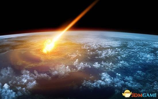 世界末日预言卷土重来:老调重弹仍旧无需担心