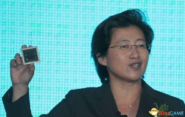 AMD Fury旗舰卡售价曝光!699美元略高于980Ti