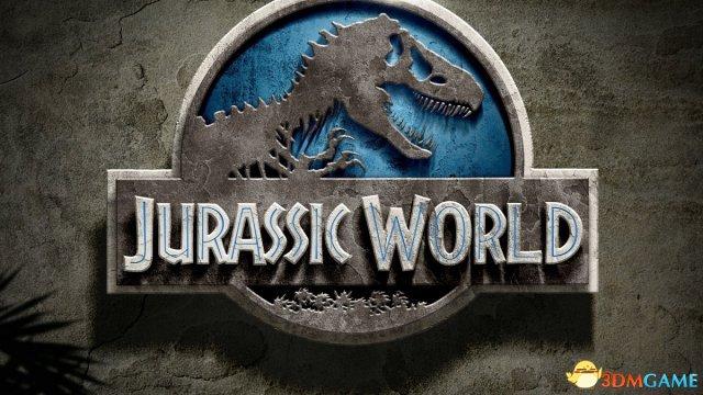 《侏罗纪世界》首周末全球票房破5亿美金创新记录