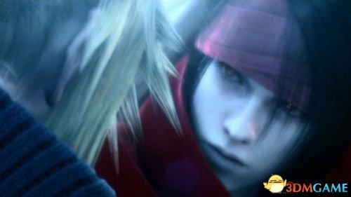 外媒爆料《最终幻想7》重制版制作中登陆PS4非移植