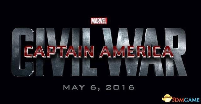 美国网站泄露《美国队长3》少量剧情 想看剧透的来