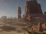 E3 2015:《质量效应:仙女座》公布 首支预告欣赏