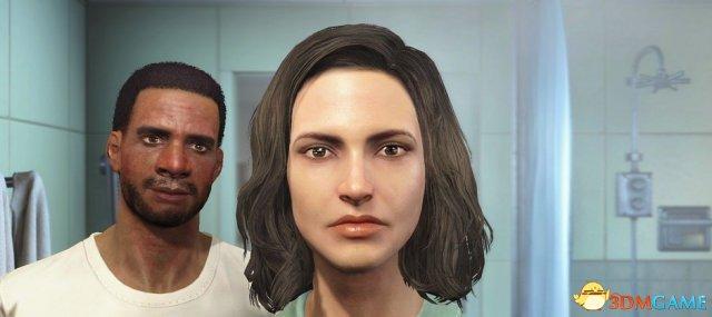 E3 2019:《辐射4》双主角全程语音 不输《巫师3》