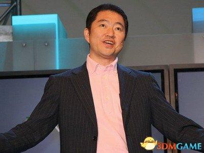 合同期限已满 史克威尔原CEO和田洋一即将跳槽