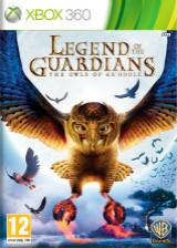 猫头鹰王国:守卫者传奇 全区ISO版