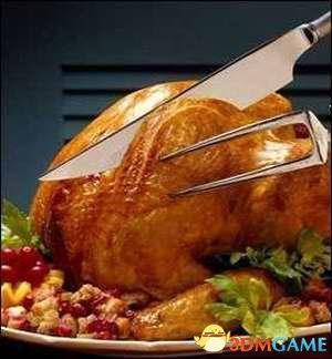 狗肉节支持者回应外国批评:要抗议圣诞节吃火鸡