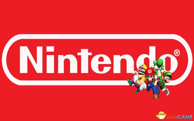 <b>E3发布会屡遭恶评 任天堂高层否认总裁岩田聪致歉</b>