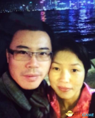 我是快播CEO王欣的太太,今天我开通微博