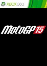 摩托GP15 欧版ISO版