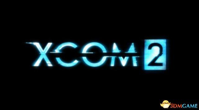 2K Games《幽浮2》E3 2015游戏展实际操作片段展示