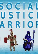 社交正义战士 英文硬盘版