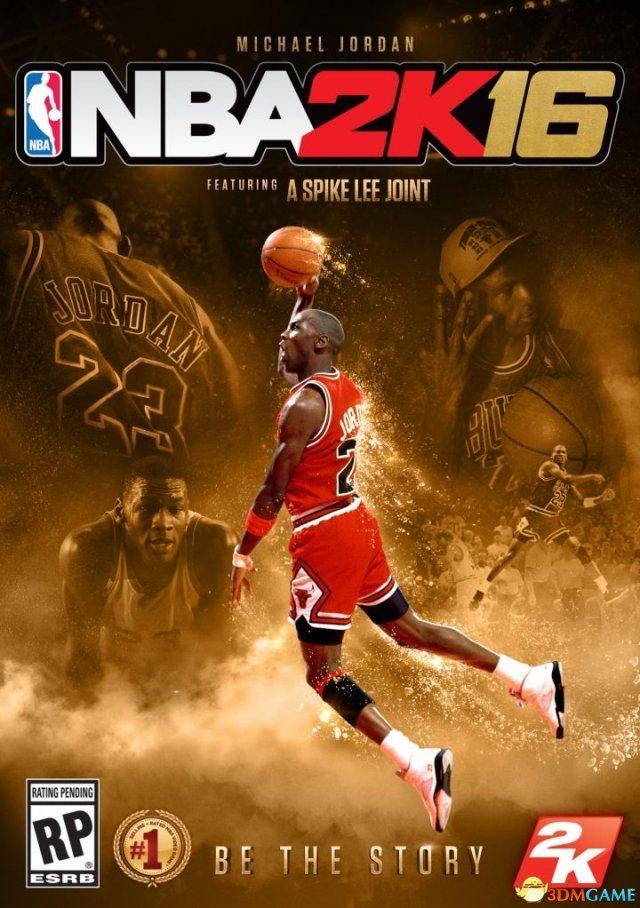 美高梅官方网站8808《NBA 2K13》最新开发者访谈 打