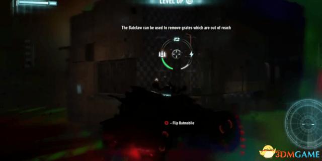 《蝙蝠侠:阿卡姆骑士》作死 Xbox One版也很糟糕