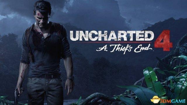 配音者曝《神秘海域4》编剧更迭令游戏制作受影响