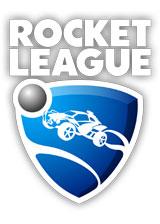 http://www.3dmgame.com/games/rocketleague/
