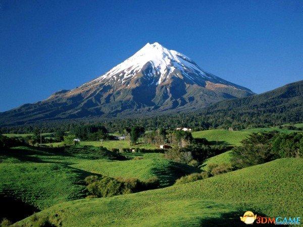 vnsr威尼斯城官网:日本DOCOMO鼓励海外登山者在富