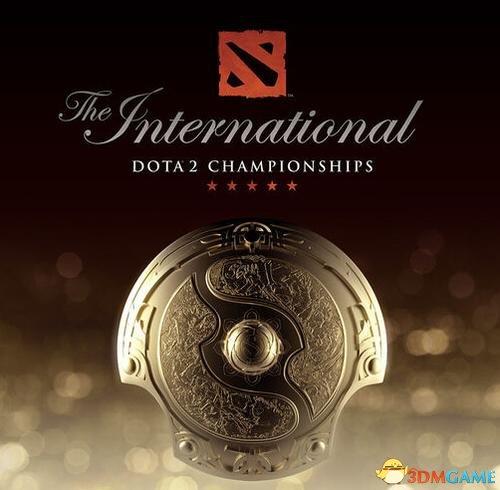 <b>《DOTA2》历届TI奖金对比 本届冠军可获4000万RMB</b>