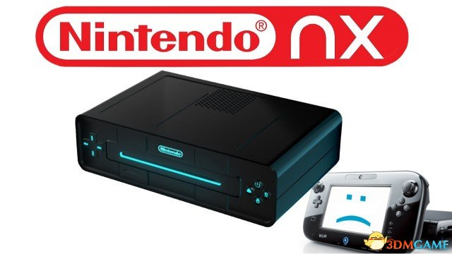 不屑还是不敢?传闻NX与PS4竞争不依靠硬件性能
