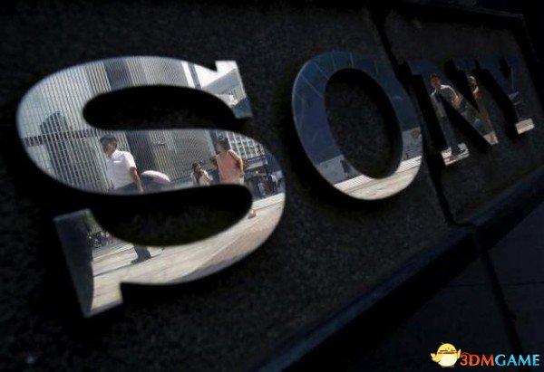 抓住盈利点 索尼融资4400亿日元扩大传感器生产