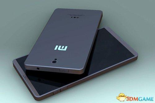3000元国产手机的悲哀:用户不如加钱买iPhone 6