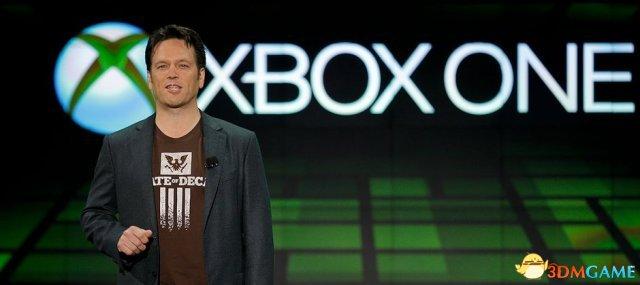 向下兼容究竟怎么實現?Xbox部門主管詳解背后原理