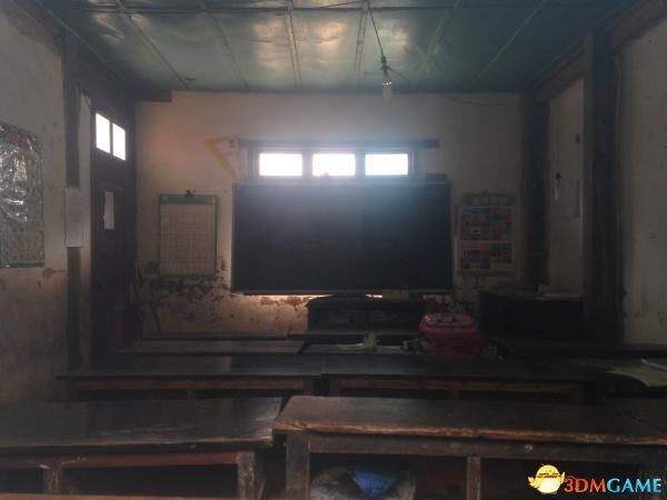 云南三个男童侵犯23名同学下体 一女童处女膜破损
