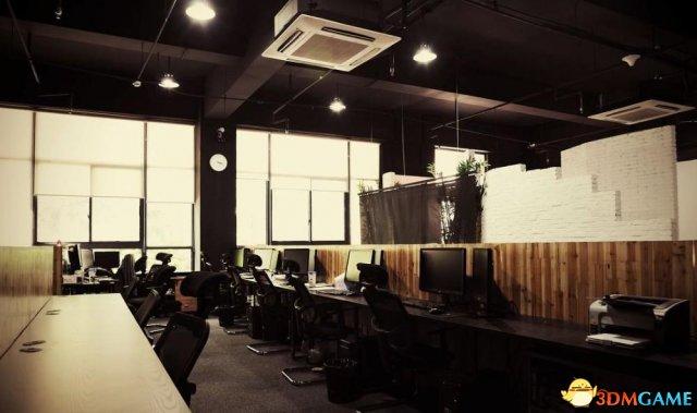 北上海人民广播广播台深不再是求职首推 最冷门