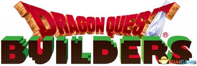 我的世界版RPG SE新作《勇者斗恶龙:建造者》截图曝光