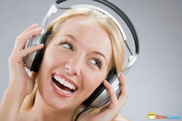 国家版权局为音乐收费下最后通牒 过渡期为3个月