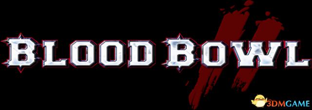 《怒火橄榄球2》总览预告片公布 预购活动介绍