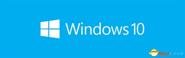 <b>微软确认推出Win 10 U盘零售版 售价120/200美元</b>