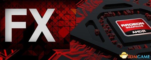 CPU两强明年火拼:AMD FinFET工艺终于同步Intel