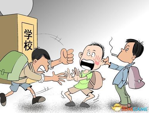 贵州:15岁学生遭同学围殴致死 疑因考试未让抄袭