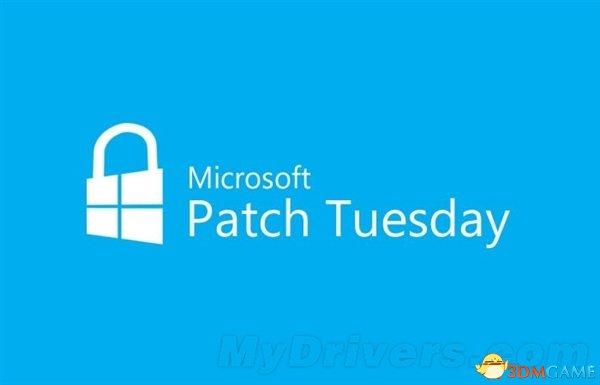 微软这次不妥协 Windows 10强制自动更新不能关