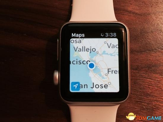 <b>Apple Watch根本卖不动:体验太差 几天卖不出一块</b>