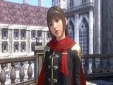 Steam放出《最终幻想:零式HD》PC版官方宣传片