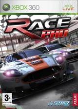 极速赛车手 全区ISO版