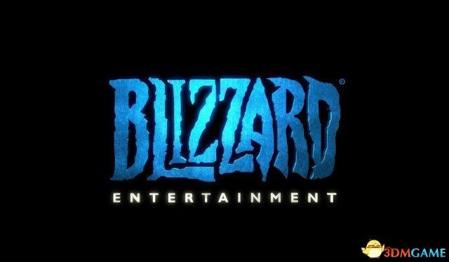 外媒曝暴雪注册神秘新商标 是《暗黑3》新资料片?