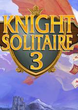 骑士纸牌3 英文硬盘版