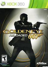 007黄金眼:重装上阵 GOD版