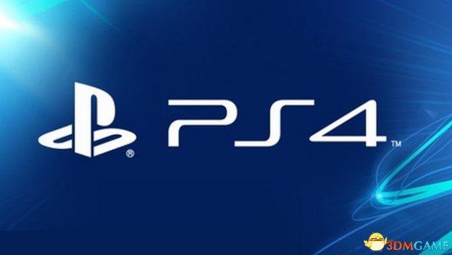 <b>PS4主机另类游戏外设欣赏:键盘鼠标与震动腕带</b>