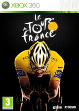 环法自行车赛2011 GOD版