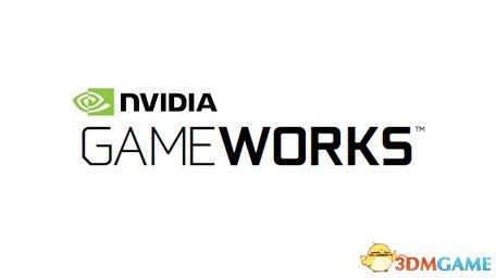 """AMD再度炮轰NV Gameworks 损人不利己是个""""悲剧"""""""
