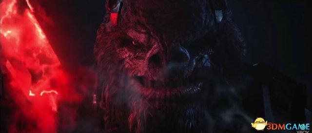 福布斯:《光环战争2》或将挽回前作未发挥的潜力