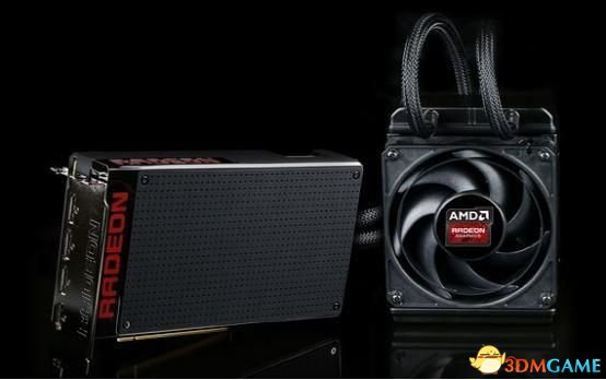 很期待!AMD正在开发全新的Linux驱动程序架构