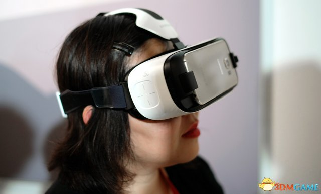 <b>无法适应虚拟现实设备?光场相机或许能帮上忙</b>
