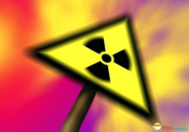 通信基站辐射害人?这次可能真的是冤枉运营商了