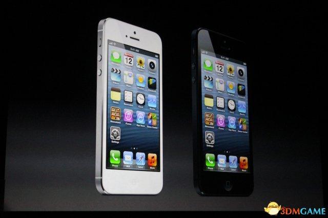 周二人民币大幅度贬值 分析称iPhone在中国或涨价